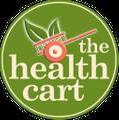 healthcart.co.ke Kenya Logo