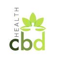 Health Cbd logo