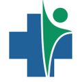 Healthlabs Logo