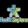 Healthsapiens logo