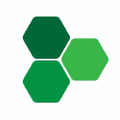 Healthsmart Botanicals logo