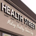 Health Street Coupons and Promo Codes