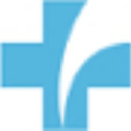 Health Testing Centers Logo