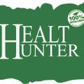 Healthunter Logo
