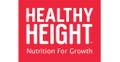 Healthy Height Logo