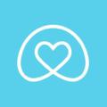 Healthybud Logo