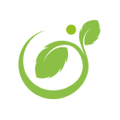 HealthyGen Smart Supplements Logo