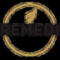 healthyhandsanitizer.com Logo