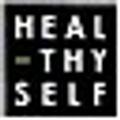 HealThySelf Logo