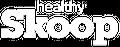 Healthy Skoop Logo
