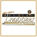 Healthy Traditions Logo