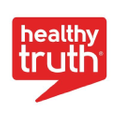 Healthy Truth Logo