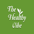 The Healthy Vibe Coupons and Promo Codes