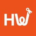 Healthy Wage Logo