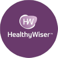Healthywiser Logo