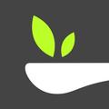 Heapwellsuperfoods Logo