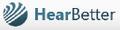 HearBetter Logo