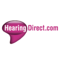 HearingDirect.com Logo