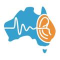 Hearsafe Australia Logo