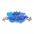 Heartbeat Handicrafts Logo