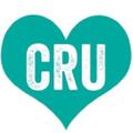 Heart Cru Logo