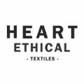 Heart Ethical NZ Logo