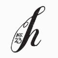 Hearth & Hammer Colombia Logo