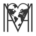 Heartman Clothes Logo