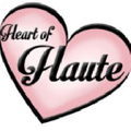 Heart Of Haute Logo