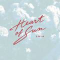 Heart Of Sun Logo