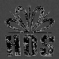 heartonsleeve Logo