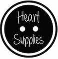 Heart Supplies Logo