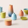 Heath Ceramics USA Logo