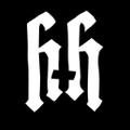 Heathen+Heretic Logo