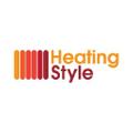 Heating Style UK Logo
