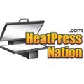 Heatpressnation.Com Logo