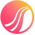 Heatsheets logo