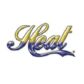 Heat Swimwear USA Logo