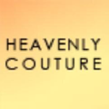 Heavenly Couture Logo