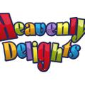 heavenlydelights logo
