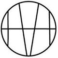 Heavenly Me Logo