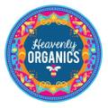 Heavenly Organics Logo