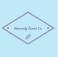 Heavenly Scent Co. Logo