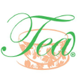 Heavenly Tea Leaves Logo