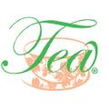 Heavenly Tea Leaves logo