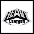 Heavy Leather NYC Logo