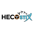 HECOstix Logo