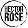 Hector Rose Logo