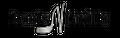 Heels N Thrills Logo