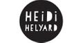 Heidi Helyard Logo